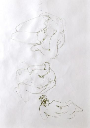 sketch-pen-3