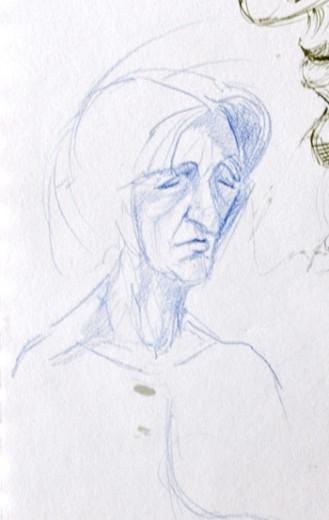 sketch-pencil-2