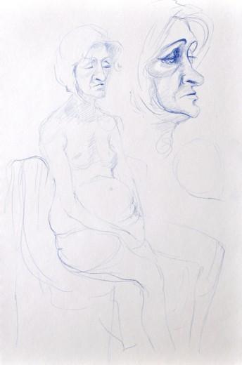 sketch-pencil-3