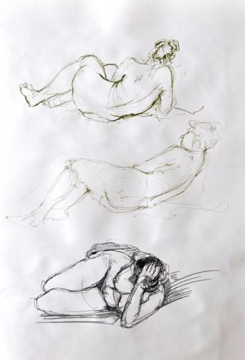 sketch-pen