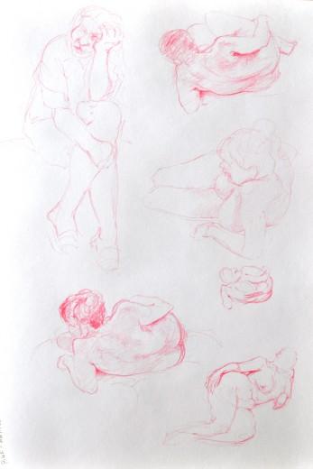 sketch-pencil-4
