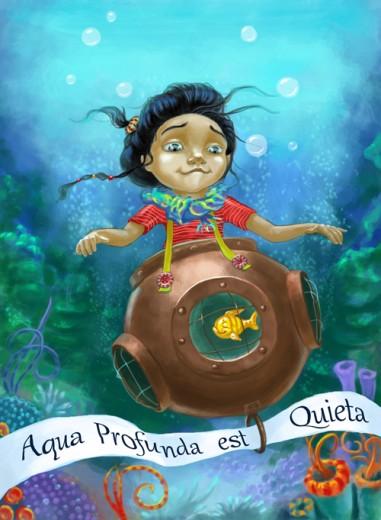 Aqua-Profunda-est-Quieta-valerie-black