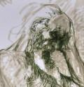 drawing 04