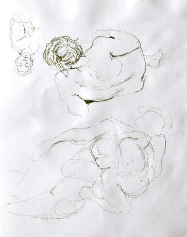 sketch-pen-2